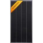Солнечная батарея Seraphim Eclipse SRP-100-G0B4 MINI (100 Вт)