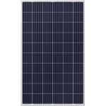 Солнечная батарея Seraphim SRP-270-6PB (270 Вт)