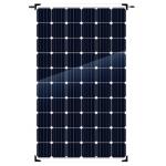 Солнечная батарея Seraphim SRP-280-6MB-DG (280 Вт)