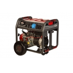 Бензогенератор 7 кВт Briggs & Stratton Elite 7500 EA