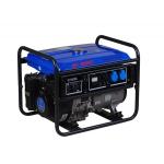 Бензиновый генератор 5 кВт EP Genset Yamaha DY 6800 L