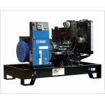 Дизель генераторная установка (ДГУ) 32 кВт SDMO T44K