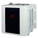 Однофазный стабилизатор напряжения Энергия Нybrid - 1500 (U)
