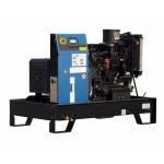 Дизель генераторная установка (ДГУ) 6 кВт SDMO T8K