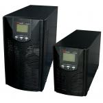 Источник бесперебойного питания ИБП 6 кВА N-Power Pro-Vision Black M6000 LT