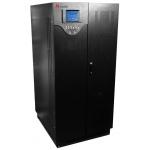 Источник бесперебойного питания ИБП 60 кВА N-Power Power-Vision Black 60 (3/3)