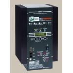 Контроллер заряда КЭС DOMINATOR MPPT 200/100