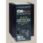 Контроллер заряда КЭС DOMINATOR MPPT 250/60