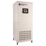 Источник бесперебойного питания General Electric DE™ 80 кВА LP80-33