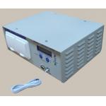 Гибридный инвертор МАП HYBRID 1.3 12В