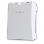 Стабилизатор напряжения для газового котла Teplocom ST-888