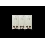 Стабилизатор LIDERINT PS22SQ-I-15