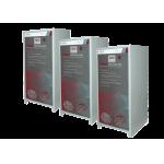 Стабилизатор LIDERINT PS45SQ-DeLUXe-15