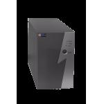 Источник бесперебойного питания INELT Intelligent 500LT2, ИБП для циркуляционых насосов