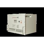 Стабилизатор LIDERINT PS3000SQ-R-15