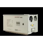 Стабилизатор LIDERINT PS7500SQ-15