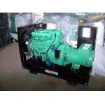 Дизельный генератор MingPowers M-Y 65