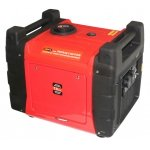 Инверторный бензиновый генератор PRORAB 3100 PIEW