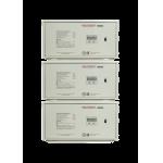 Стабилизатор LIDERINT PS22W-SD